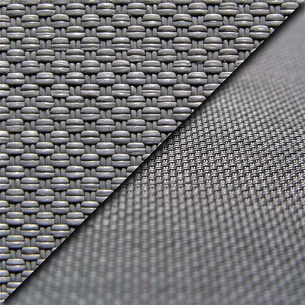 Balkon Sichtschutz Grau Meterware Die Neueste Innovation