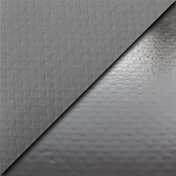 sichtschutzzaun aus kunststoff gute alternative holzzaun. Black Bedroom Furniture Sets. Home Design Ideas