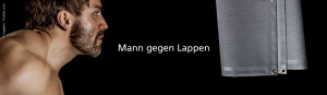 mann-vs-lappen-news