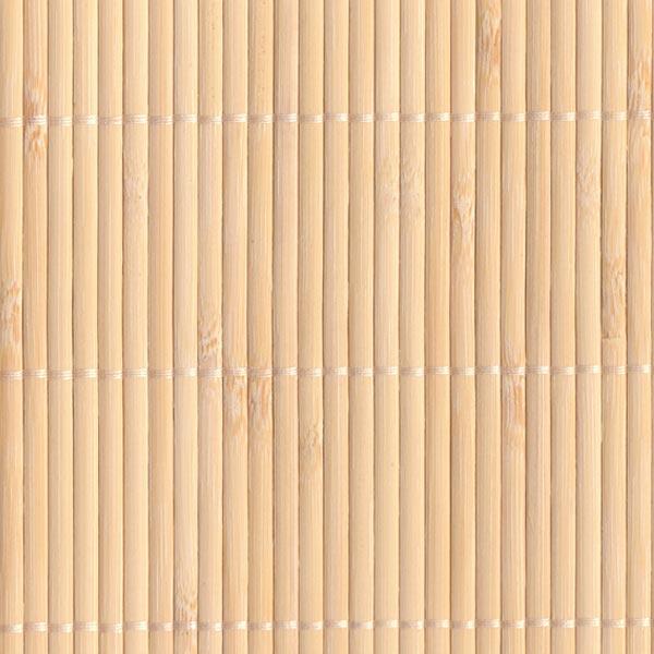 Balkon sichtschutz lavitio for Sichtschutz aus kunststoff