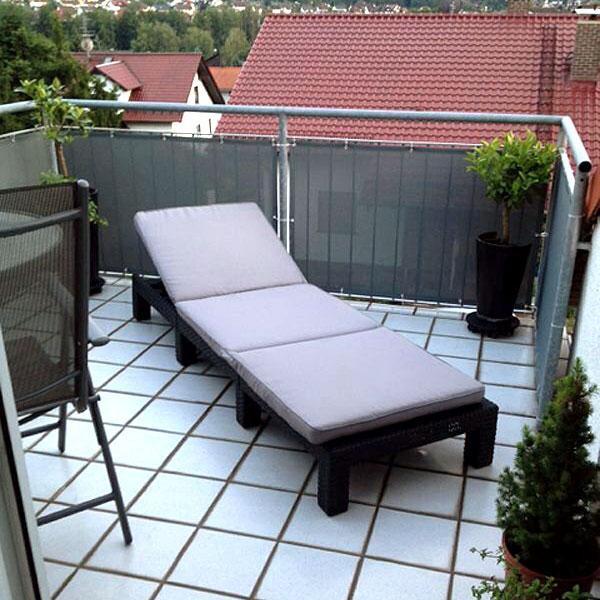 referenzen lavitio. Black Bedroom Furniture Sets. Home Design Ideas